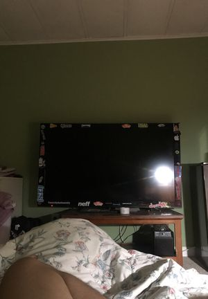 55 inch TV for Sale in Alexandria, VA
