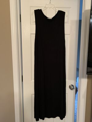 Black H&M Dress for Sale in Raleigh, NC