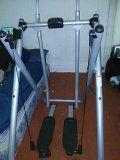 It's a Tony gazel work out treadmill for Sale in Lansing, MI