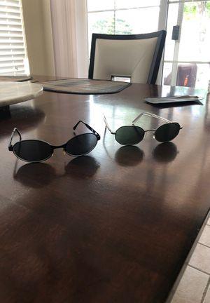 Armani Sunglasses for Sale in Las Vegas, NV