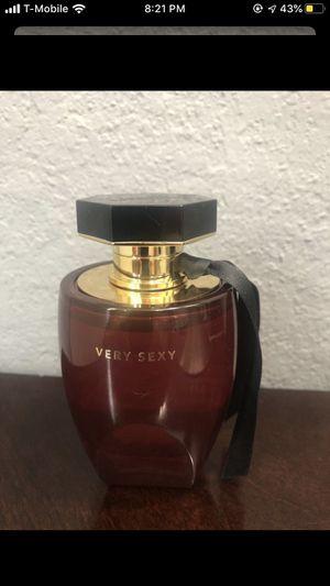 Victoria's Secret Very Sexy Perfume for Sale in Davie, FL