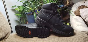 Timberline composite toe Work Boots for Sale in Milwaukie, OR