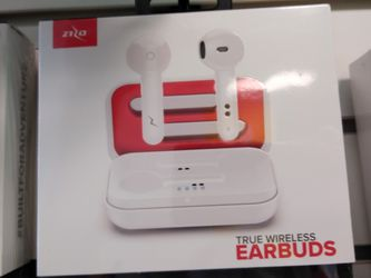 Zizo Pulse Earbuds for Sale in Springfield,  IL