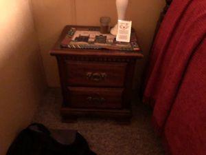 5pc Bedroom suite for Sale in Meherrin, VA