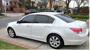 Low.Price 2010 Honda Accord EX-L FWDWheels/Navigation for Sale in San Diego, CA
