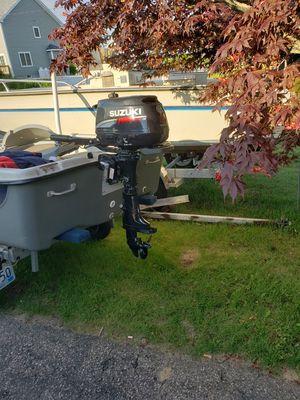 Sun dolphin pro 120 for Sale in Westerly, RI