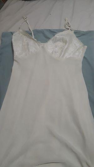 Gillian o'Malley nightgown nightie M for Sale in Washington, DC