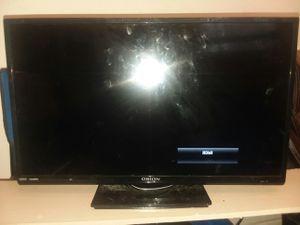 Vizio smart tv for Sale in Marion, IL