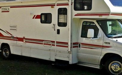 2003 Winnebago Itasca 29c for Sale in Marietta,  GA