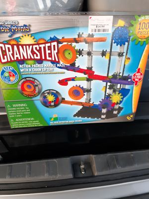 Games and toys for Sale in Riverside, CA