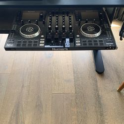 Dj Controller for Sale in Miami,  FL