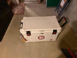 Brand New Pelican Cooler for Sale in Conley, GA