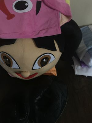 Cartoon Character Costumes for Sale in Detroit, MI