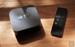 Apple 4K TV 64G for Sale in Austin, TX