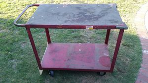 Industrial carts for Sale in Irwindale, CA