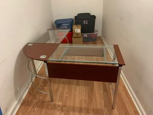Desk for Sale in Owings Mills, MD
