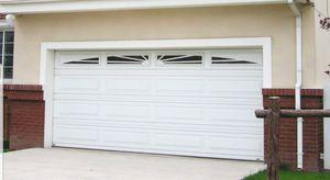 Garage Door for Sale in Lakewood, CA