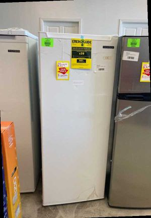 Thomson UpRight 6.33 Deep Freezer ❄️🥶 tfrf690-c upri PN8 for Sale in Ontario, CA