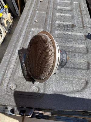 Coleman catalytic propane heater for Sale in Goodyear, AZ