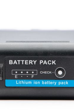 BP-U90 Battery for Sony (Watson) for Sale in Burbank,  CA