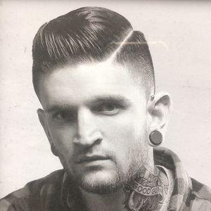 Barber Clippers 25 🔥🔥 for Sale in El Cajon, CA