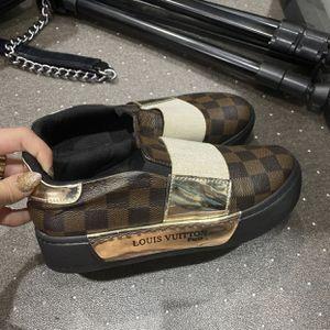 Designer Shoe for Sale in Burbank, CA