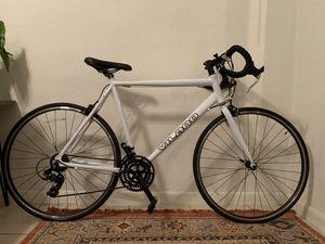 SHIMANO Vilano 21 Speed Aluminum Road Bike *Like New* for Sale in Miami, FL