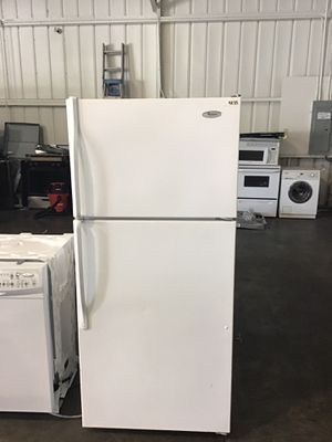Refrigerator dishwasher OTR microwave gas stove for Sale in San Luis Obispo, CA