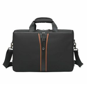 CoolBell laptop bag for Sale in Columbia, MO