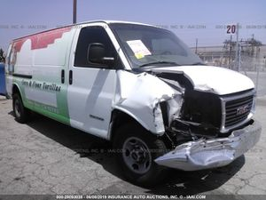 2006 GMC SAVANA PARTING OUT for Sale in Irwindale, CA