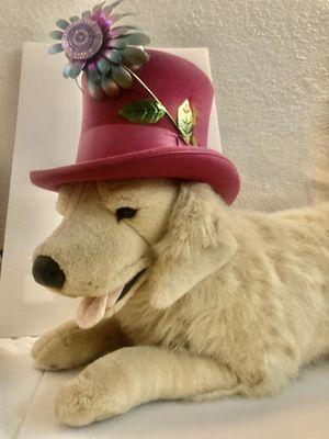 "Giant ""life size stuffed animal "" Labrador Retriever for Sale in Seattle, WA"
