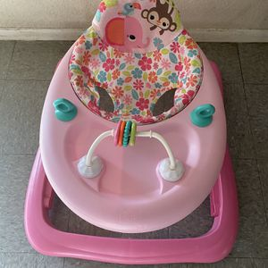 Bright starts Baby Walker for Sale in Phoenix, AZ