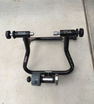 Bicycle TrakStand $40 for Sale in Laveen Village, AZ