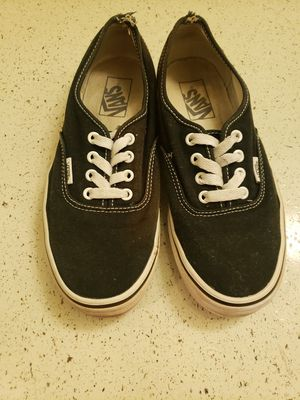 VANS used for Sale in Fontana, CA
