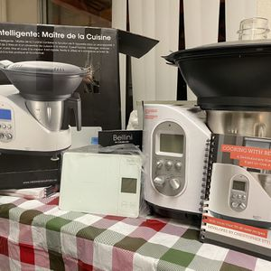 Kitchen Master for Sale in Arvin, CA