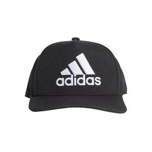 Cap Adidas for Sale in Redmond, WA