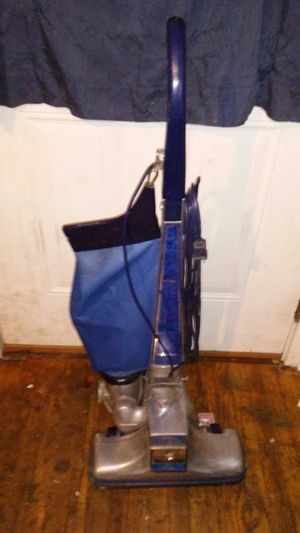 Kirby tradition vacuum cleaner. for Sale in Rome, NY