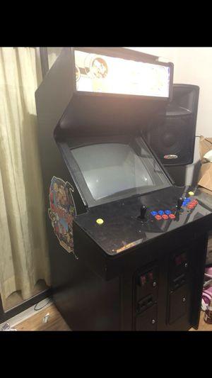Arcade Multicade for Sale in Norcross, GA