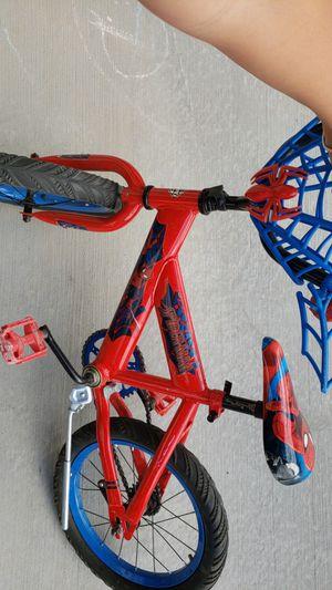 Kids bike for Sale in West Jordan, UT