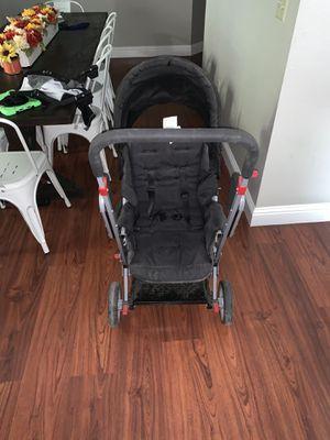 Joovy stroller for Sale in Reedley, CA