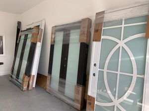 MG Impact Windows and Doors for Sale in Miami, FL