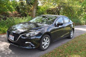 2014 Mazda Mazda 3 for Sale in Columbus, OH
