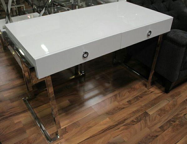 BA213 Computer Desk (2 Colors)