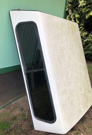 Camper for Sale in Burlington, WA