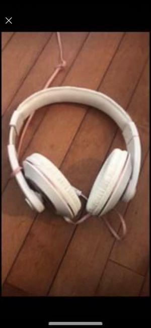 Sentry headphones for Sale in Lumberton, NJ