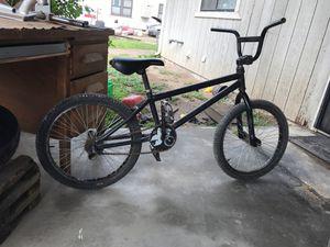 BMX bike for Sale in Madera, CA