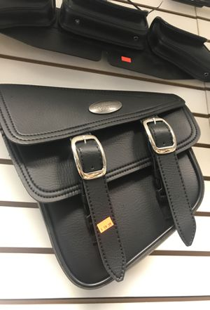 All American rider swingarm bag for Sale in Warminster, PA