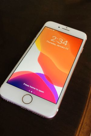 Metro pcs iPhone 6 for Sale in Long Beach, CA