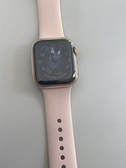 40mm 5 Series Apple Watch for Sale in Baltimore,  MD