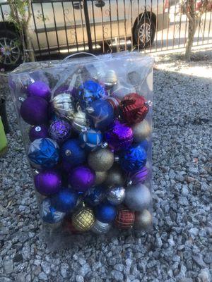 Esferas las bolsa grande 10 dólares for Sale in Phoenix, AZ